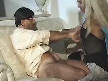 VIP shemale whore in first rate sex
